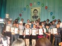 Всероссийский конкурс творческих работ «Сөйкемле Шүрәле» – «Обаятельный Шурале»