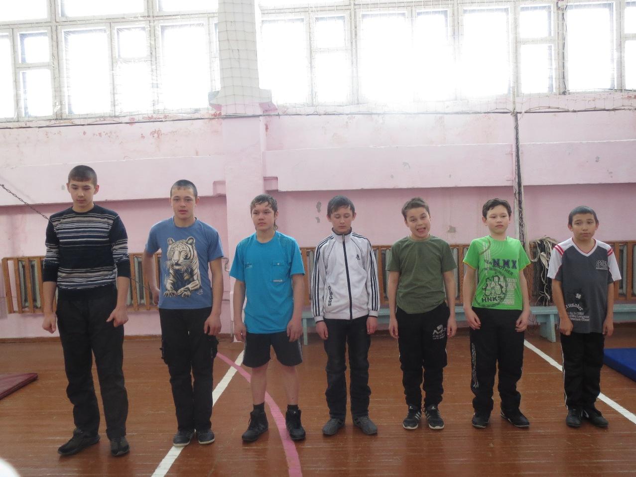 Витязь-2013