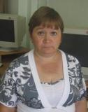 Ахмедкаримова Зухра Абуталлеевна