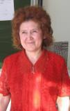 Музипова Вилюза Шайхимансуровна