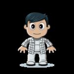 Блог Алексея Афанасьева – Изучаю Линукс