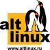 форум ALTLinux