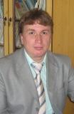Сазонов Василий Викторович