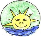 Символ младшего звена