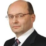 Губернатор Александр Мишарин