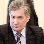 Министр образования Свердловской области