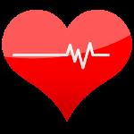 Гигиена сердечно-сосудистых заболеваний