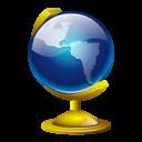 Методические разработки по географии