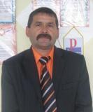 Валиев Фидаиль Закиевич